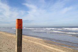 contact appartement zandvoort aan zee strand